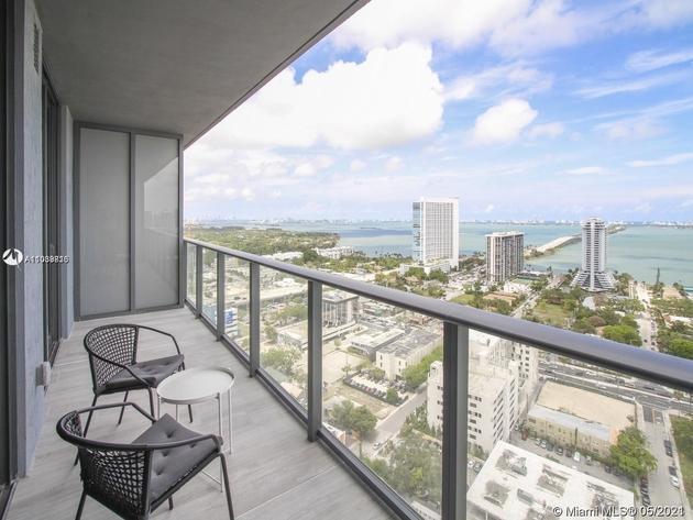 3316, Miami, FL, 33137 - Photo 1