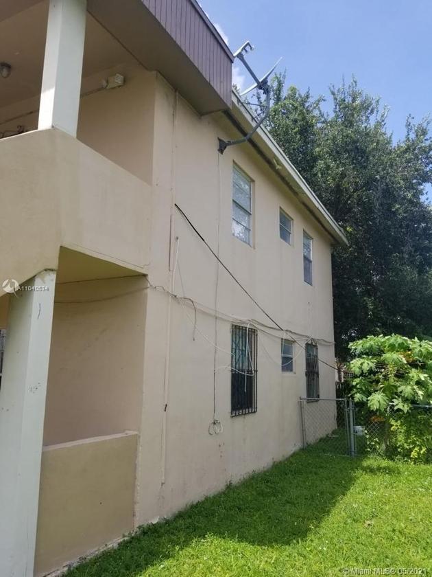 2694, Miami, FL, 33142 - Photo 1