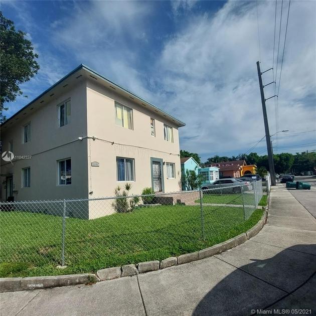 2702, Miami, FL, 33142 - Photo 1