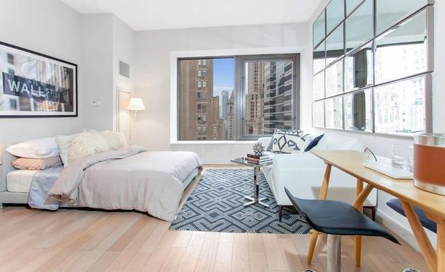 4079, New York, NY, 10005 - Photo 1