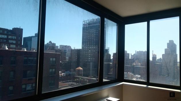 3568, New York, NY, 10065 - Photo 1