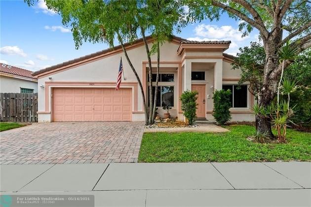 2159, Davie, FL, 33324 - Photo 1
