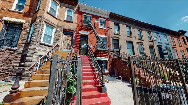 4756, Brooklyn, NY, 11233 - Photo 1