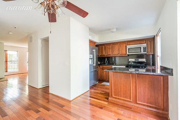 5270, BROOKLYN, NY, 11238 - Photo 1