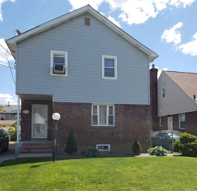 3225, Elmont, NY, 11003 - Photo 1
