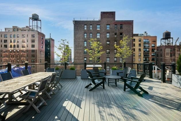 11617, NEW YORK, NY, 10025 - Photo 1