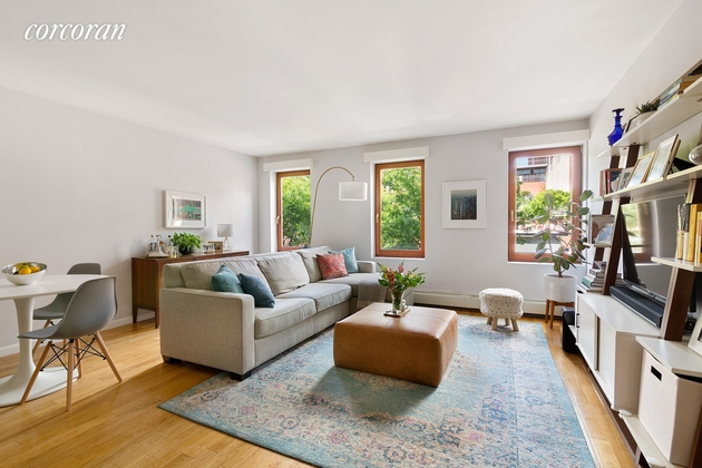 7247, Brooklyn, NY, 11215 - Photo 1