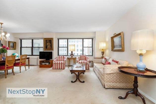 4177, New York, NY, 10022 - Photo 1