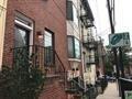 2529, Hoboken, NJ, 07030 - Photo 1