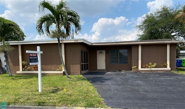 1582, Sunrise, FL, 33322 - Photo 1