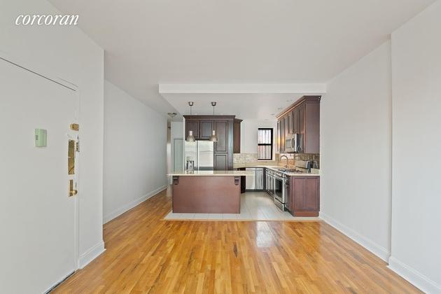 2488, Brooklyn, NY, 11233 - Photo 1