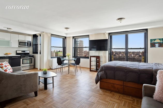 2938, Brooklyn, NY, 11205 - Photo 1