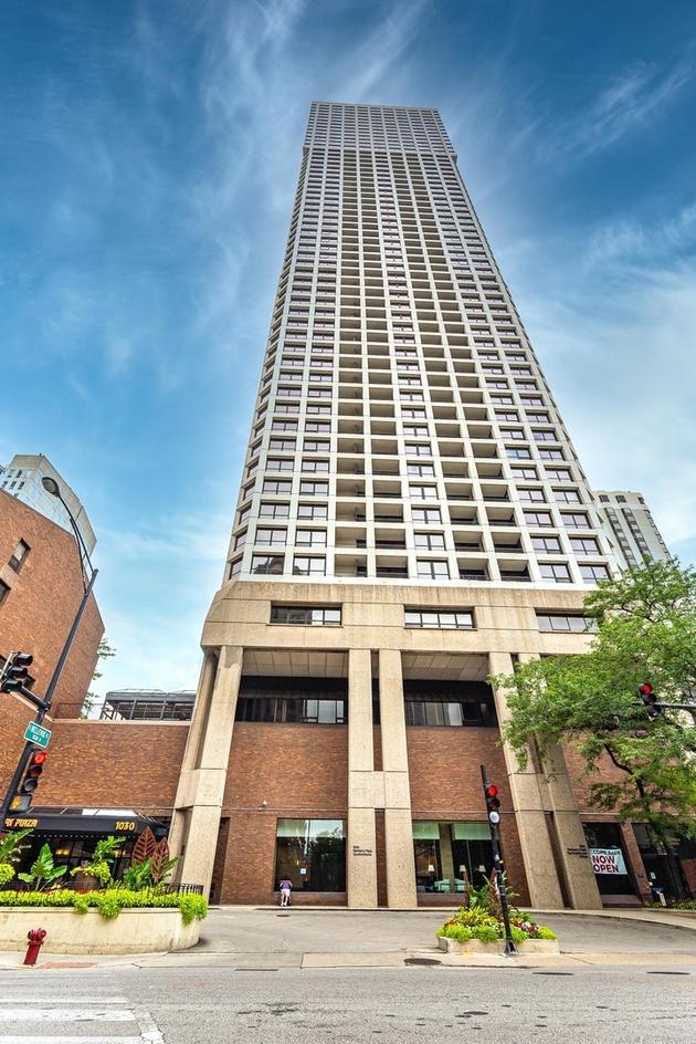 1606, Chicago, IL, 60610 - Photo 1