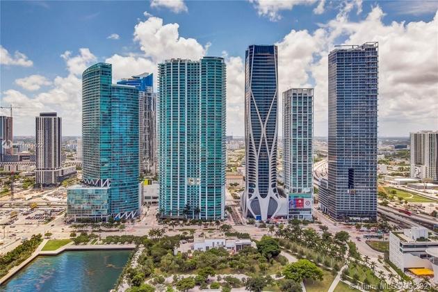 15634, Miami, FL, 33132 - Photo 1