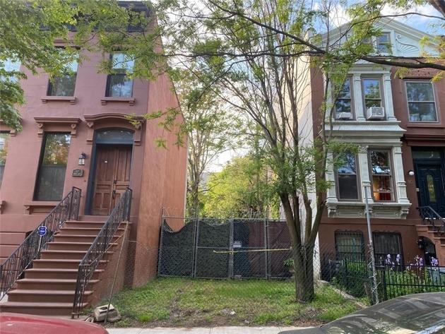 3776, Brooklyn, NY, 11221 - Photo 1