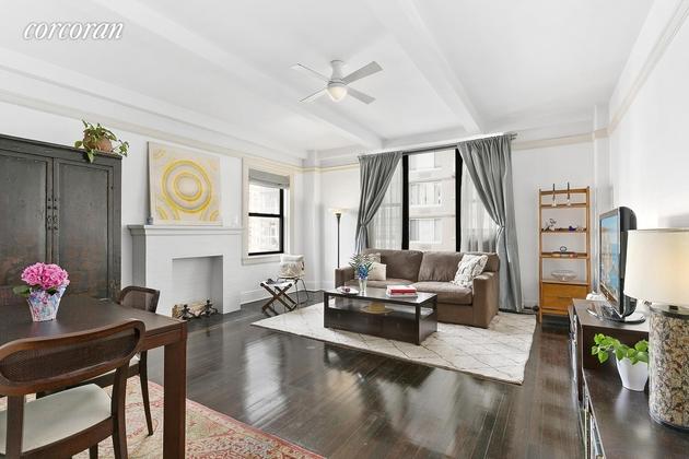 3798, New York, NY, 10024 - Photo 1