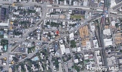 10000000, Ocean Hill, NY, 11233 - Photo 1