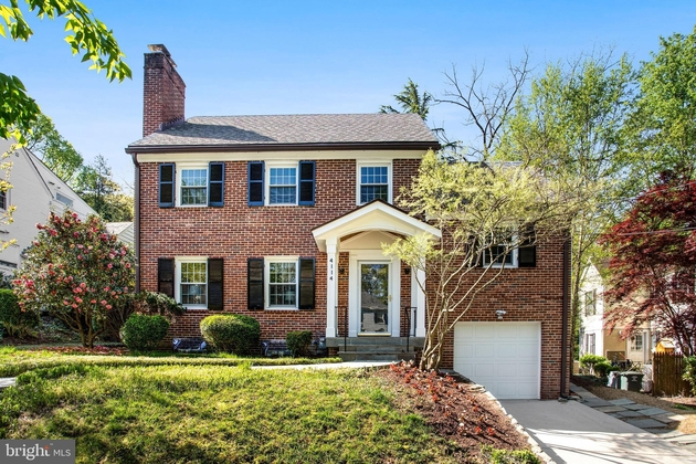 15766, CHEVY CHASE, MD, 20815 - Photo 1