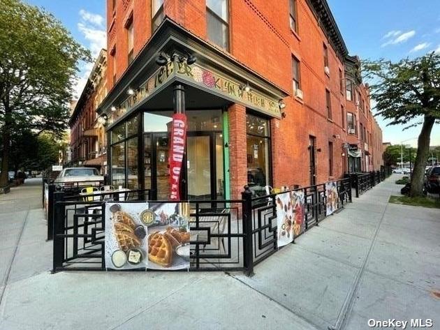 10000000, Bed-Stuy, NY, 11233 - Photo 1