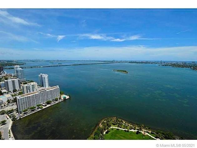 5105, Miami, FL, 33132 - Photo 1
