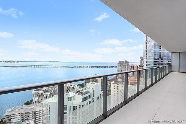 5532, Miami, FL, 33131 - Photo 1