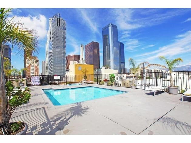 1842, Los Angeles, CA, 90013 - Photo 1