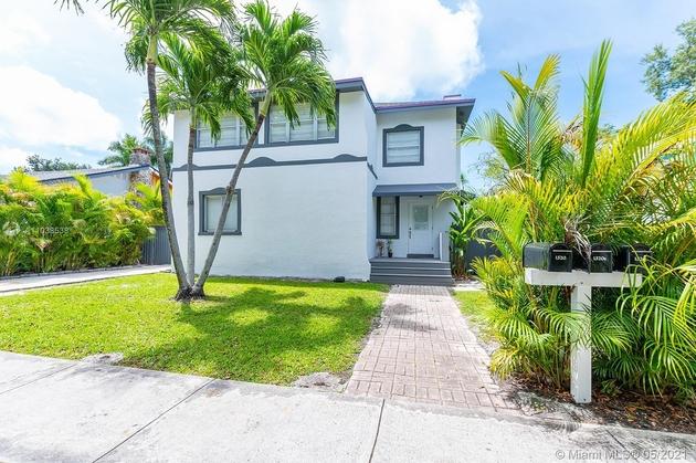 4847, Miami, FL, 33135 - Photo 1