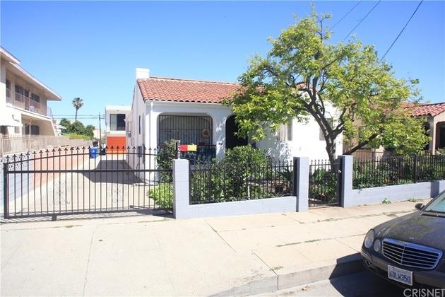 10000000, Los Angeles, CA, 90012 - Photo 1