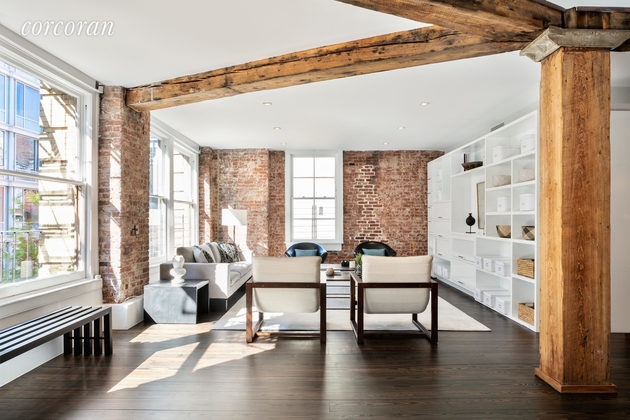14-16 Wooster St, NEW YORK, NY, 10013 - Photo 1