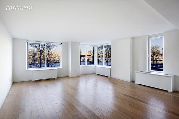 212 Warren St, New York, NY, 10282 - Photo 1