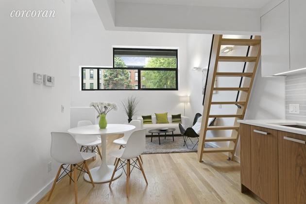 3761, Brooklyn, NY, 11215 - Photo 2