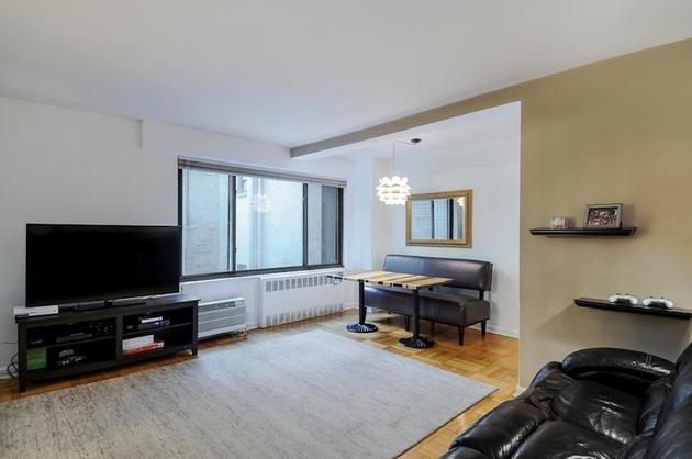 200 E 36th St, New York, NY, 10016 - Photo 1