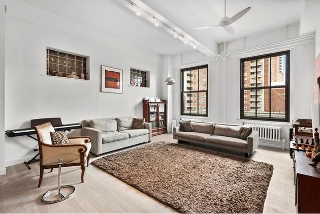 335 Greenwich St, New York City, NY, 10013 - Photo 1