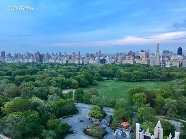 10 W 66th St, New York, NY, 10023 - Photo 1