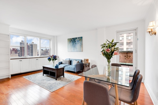 340 E 80th St, New York, NY, 10075 - Photo 1