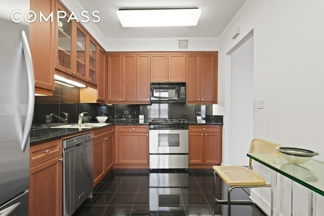 220 Riverside Blvd, New York, NY, 10069 - Photo 1