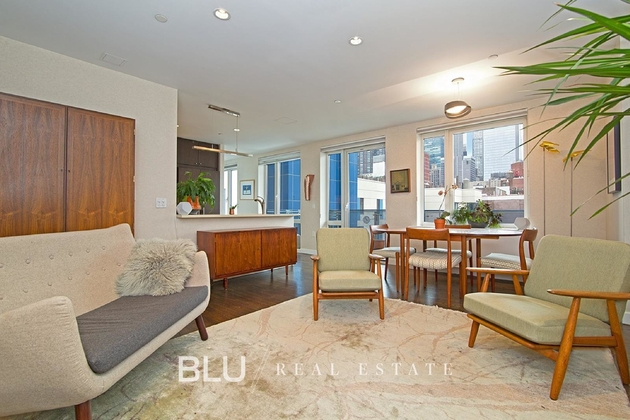 454 W 54th St, New York, NY, 10019 - Photo 1