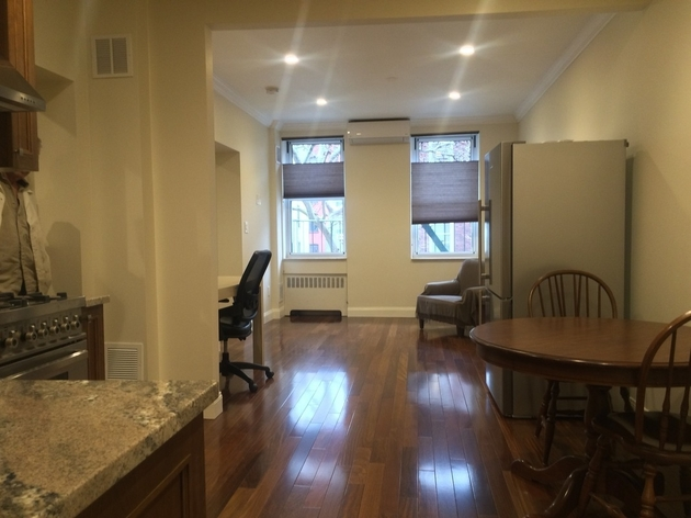 103 Saint Marks Pl, Manhattan, NY, 10009 - Photo 1