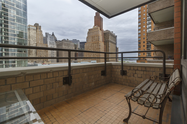5376, Manhattan, NY, 10280 - Photo 2