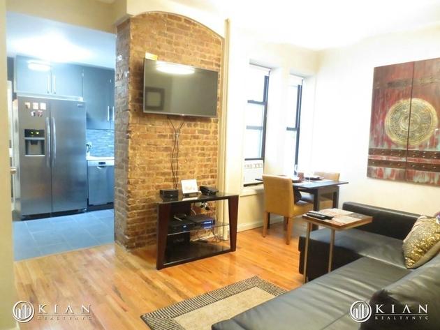 2372, NEW YORK, NY, 10039 - Photo 2