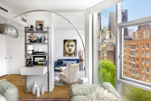 425 W 53rd St, New York City, NY, 10019 - Photo 1