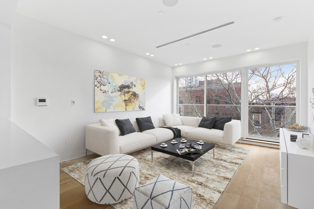 3902, Brooklyn, NY, 11222 - Photo 1