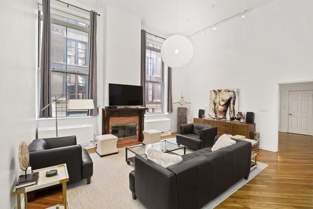 121 W 20th St, New York, NY, 10011 - Photo 1