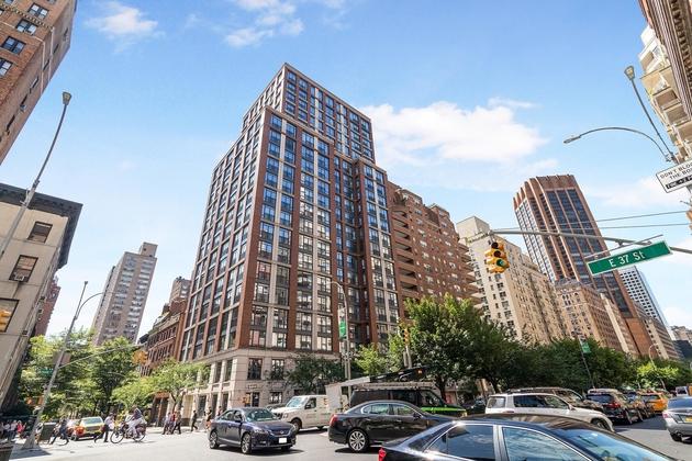13790, New York, NY, 10016 - Photo 1