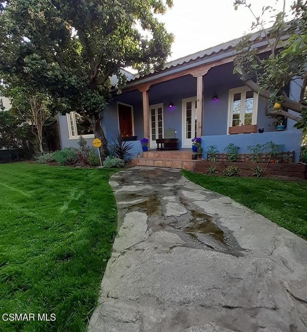 10000000, Los Angeles, CA, 90038 - Photo 1
