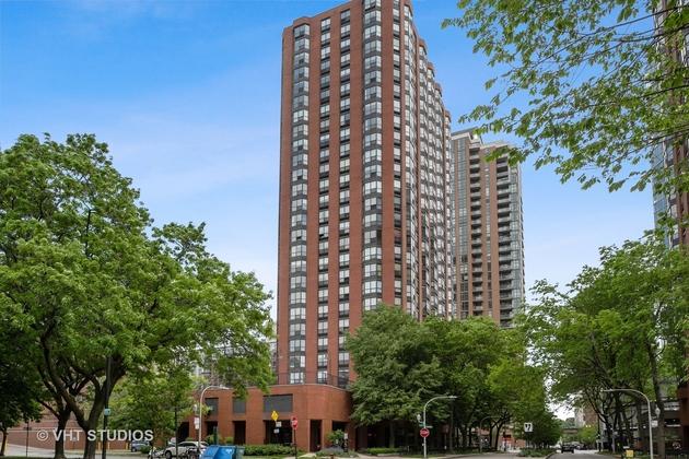 4046, Chicago, IL, 60605 - Photo 1
