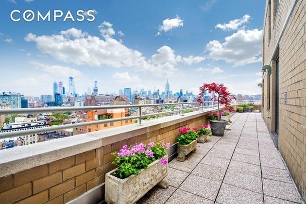 140 Charles St, New York, NY, 10014 - Photo 2