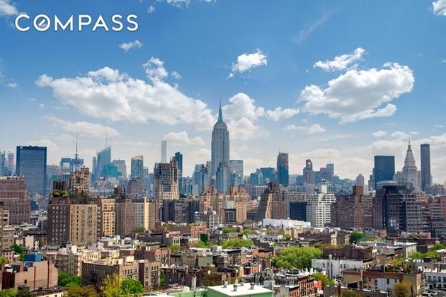 140 Charles St, New York, NY, 10014 - Photo 1
