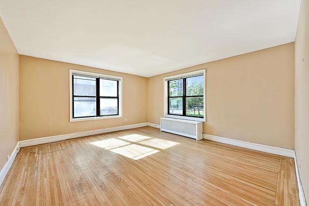 2419, Bronx, NY, 10463 - Photo 1