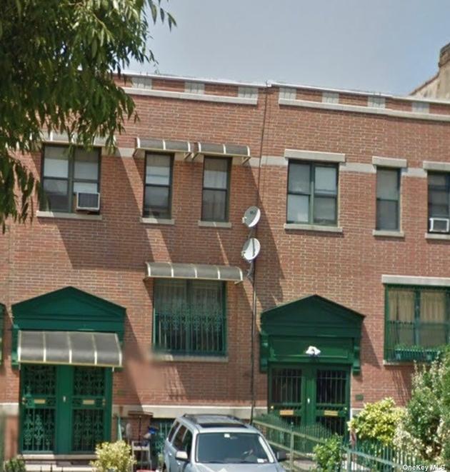 5019, Bed-Stuy, NY, 11233 - Photo 1